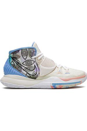 Nike Zapatillas Kyrie 6 Pre Heat