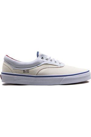 Vans New Era Pro low-top sneakers