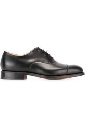 Church's Zapatos oxford clásicos