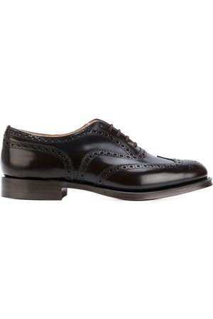 Church's Zapatos brogues clásicos
