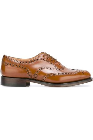 "Church's Zapatos brogues ""Burwood"""