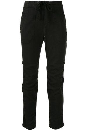 James Perse Mujer Slim y skinny - Pantalones slim