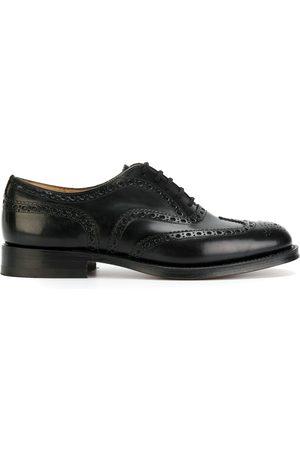 Church's Zapatos Oxford