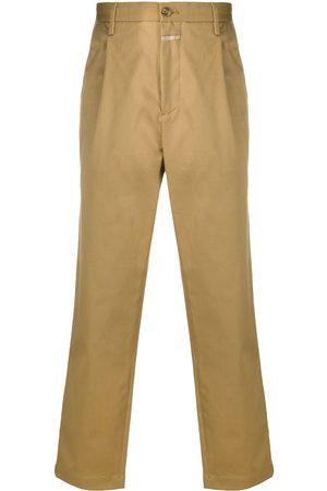 Closed Pantalones tipo chino rectos Boston