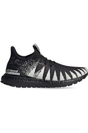 "adidas Sneakers ""nbhd Ub All Terrain"""