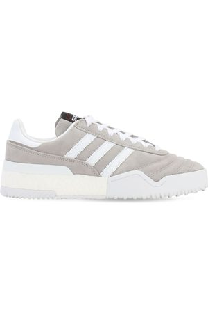 "adidas Sneakers ""alexander Wang Bball Soccer"""