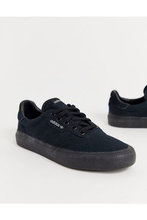 adidas Mujer Tenis - 3MC trainers in black