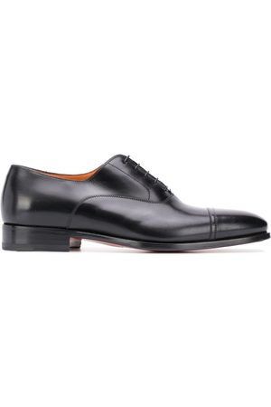 santoni Zapatos oxford