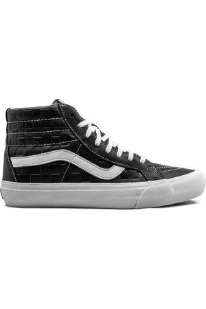 Vans SK8 Hi Reissue 6 sneakers