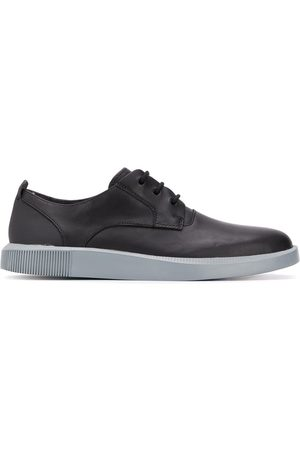 Camper Hombre Oxford - Zapatos derby con suela gruesa
