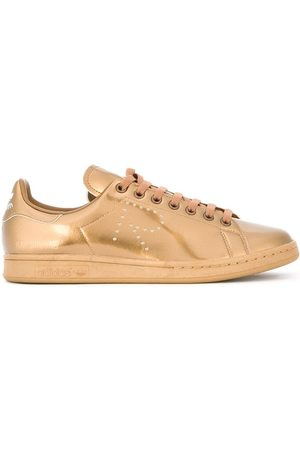 "adidas Tenis ""Stan Smith"""