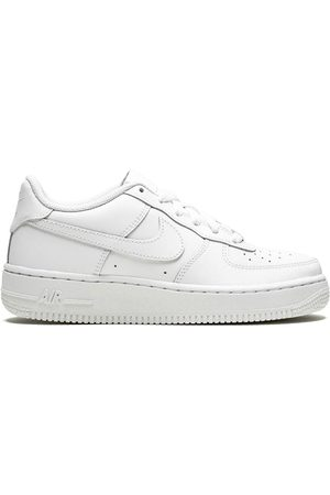Nike Tenis Air Force 1 (GS)
