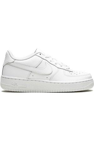 Nike Tenis Air Force 1 (GS)