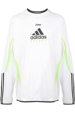 PALACE Hombre Playeras - Playera de x Adidas