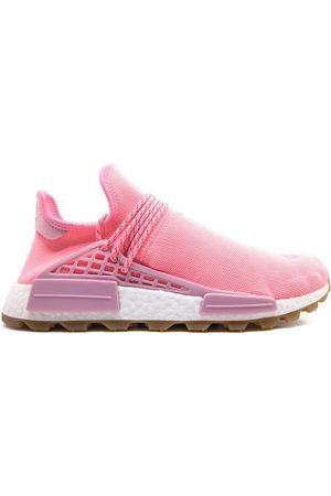 adidas X Pharrell Williams Hu NMD PRD sneakers