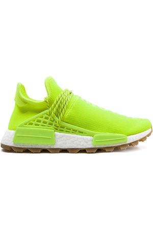 adidas X Pharrell Williams Hu NMD PRD sneakers