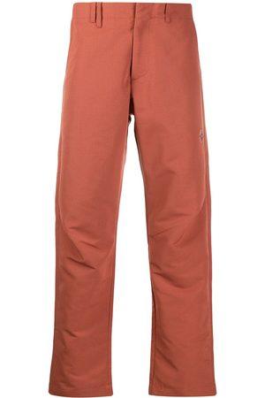 A-cold-wall* Pantalones de vestir