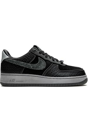 Nike Zapatillas Air Force 1 '07 de x A Ma Maniére