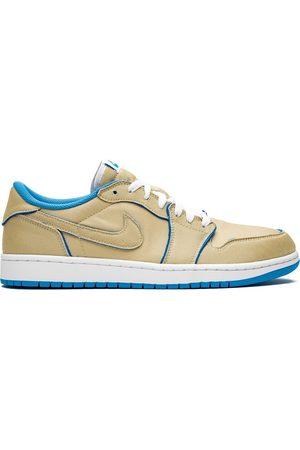 Jordan Air 1 Low SB sneakers