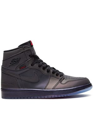 Jordan Air 1 High Zoom 'Fearless' sneakers