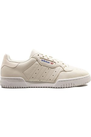 adidas Powerphase sneakers