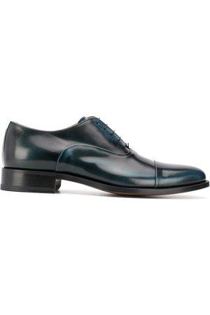 Scarosso Zapatos oxford Lorenzo