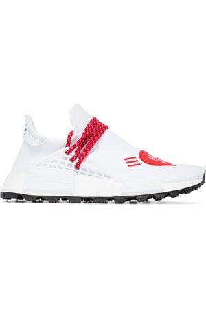 adidas X Pharrell Williams Human Made sneakers
