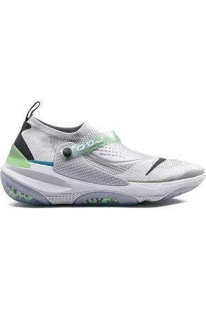 Nike Tenis Joyride CC3 Flyknit de x Odell Beckham Jr