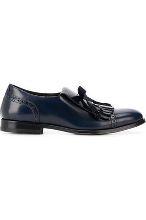 Scarosso Zapatos monk Lucy