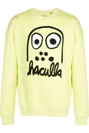 HACULLA Sudadera Monster