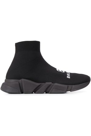 Balenciaga Mujer Tenis - Tenis Speed Recycled LT
