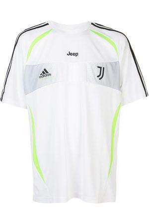 PALACE Playera de x Juventus x adidas
