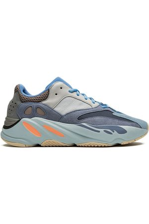 "adidas Tenis Yeezy Boost 700 ""Carbon Blue"""