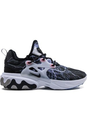 Nike Hombre Tenis - Tenis React Presto Trouble At Home