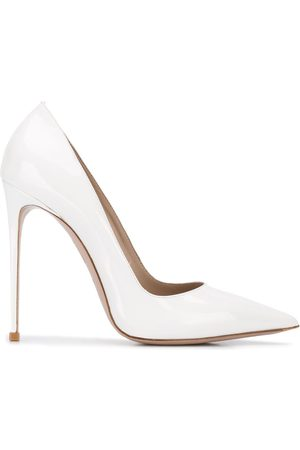 LE SILLA Zapatos de tacón Eva
