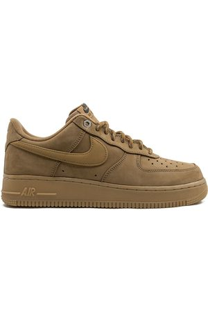 Nike Tenis Air Force 1 '07 WB