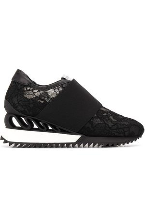 LE SILLA Rubel Wave sneakers