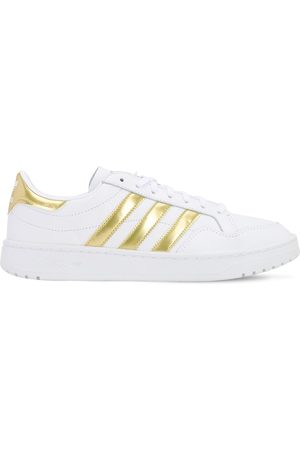 """adidas Sneakers """"modern Court"""""""