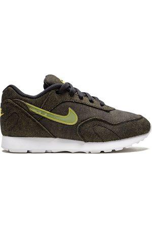Nike Tenis W Outburst Lx