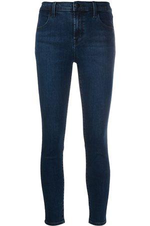 Pantalones Y Jeans J Brand Pantalones Skinny Para Mujer Fashiola Mx Pagina 2