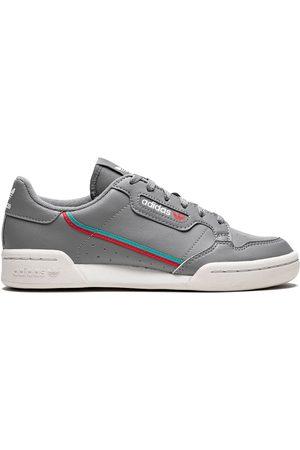 adidas Hombre Tenis - Tenis Continental 80 J
