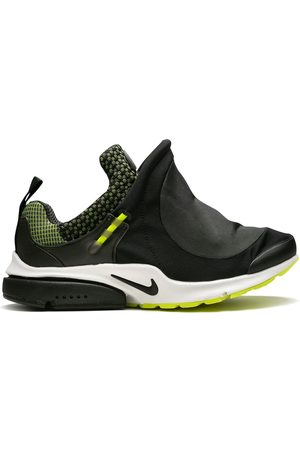 Nike Tenis Plus Air Presto Tent x Comme Des Garçons Homme
