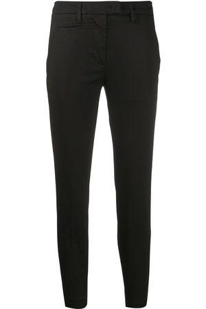Dondup Pantalones skinny de corte slim