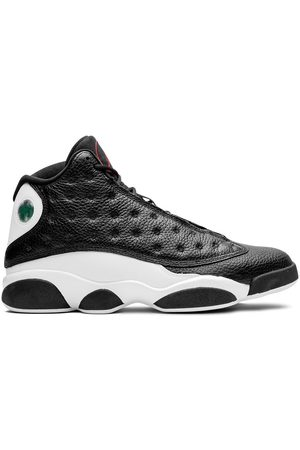 Jordan Tenis Air 13 Retro Reverse He Got Game