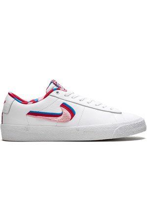 Nike Tenis bajos SB Blazer GT