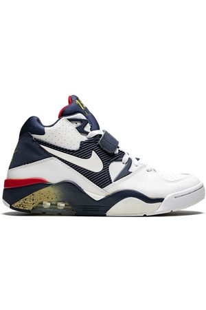 Nike Tenis Air Force 180