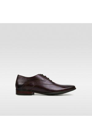 Dorothy Gaynor Hombre Zapatos de vestir - Zapato Choclo Formal...