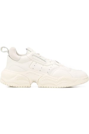 adidas Chunky sole sneakers