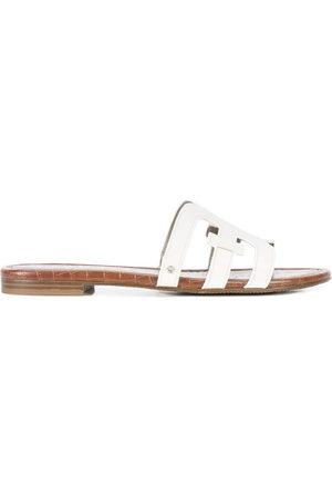 Sam Edelman Mujer Sandalias - Cut-out detail sandals