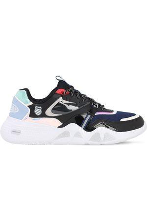 """LIL JUPITERR X K-SWISS X LVR Sneakers """""""""""
